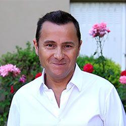 B.Antoine